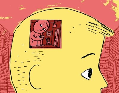 Come io imparo,  vivere (con) l' Autismo