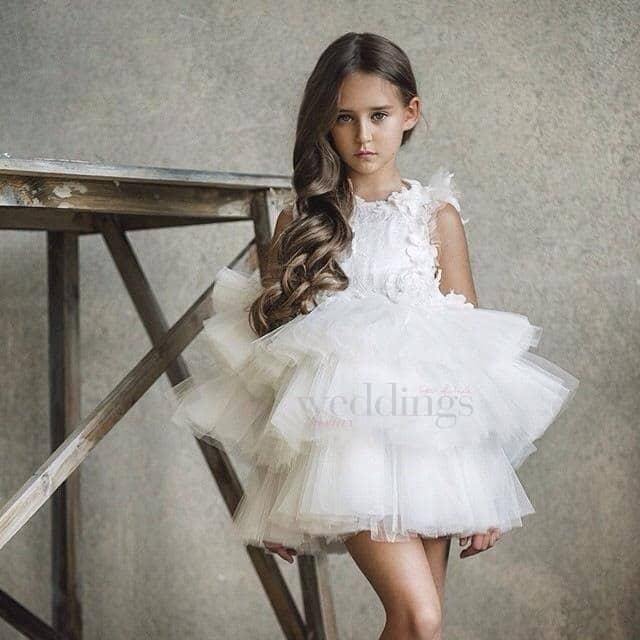 mischka-aoki-flower-girl-sandraistormina