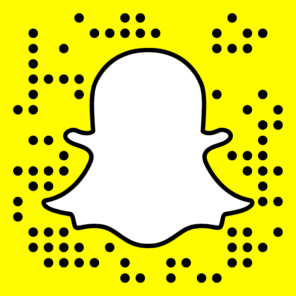 App del mese: Snapchat by @macchiadinutella
