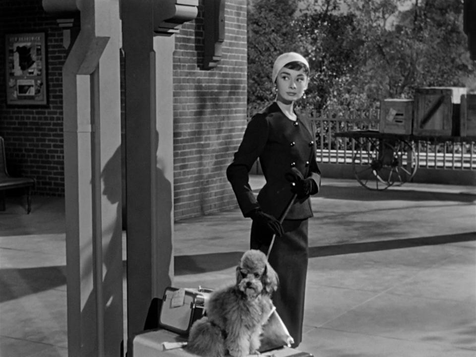 Audrey-Hepburns-style-in-Sabrina-4-1