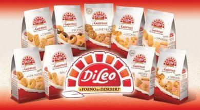 biscotti Di Leo 1