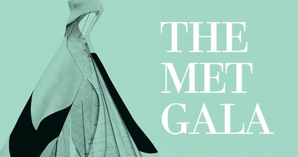 iden_is_lezajlott_a_met_gala__nezd_meg_a_legjobb_ruhakat_1
