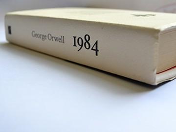portada1984