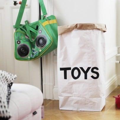 sacco-portaoggetti-giocattoli