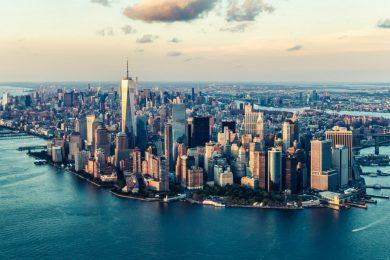 viaggio-a-new-york-i-suggerimenti-di-chi-ci-vive