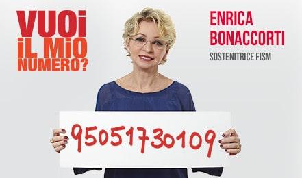 Banner-Bonaccorti