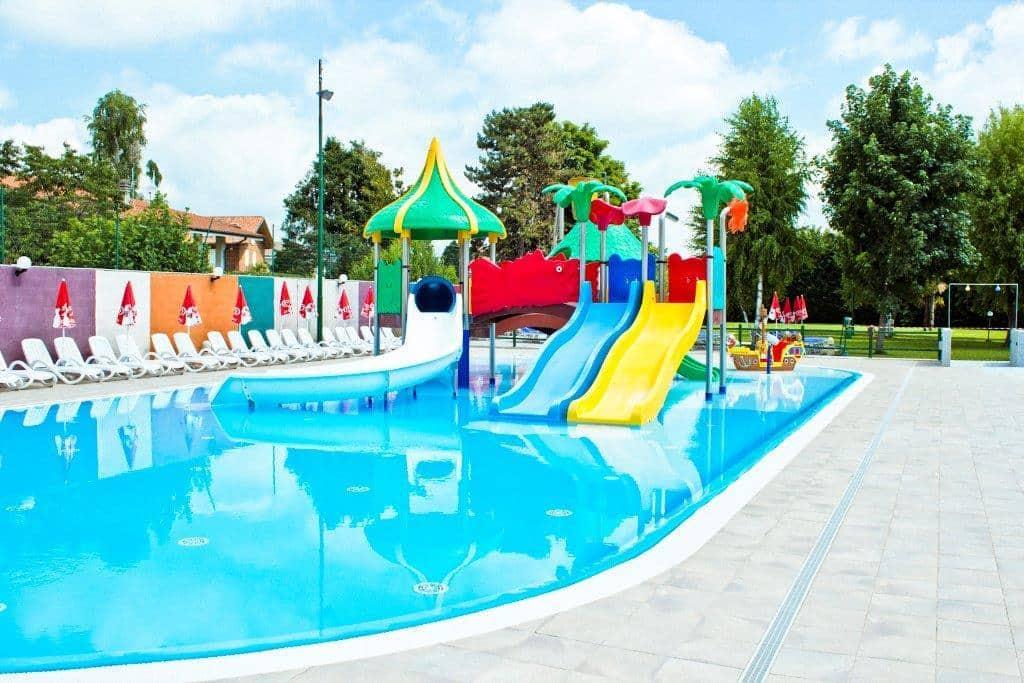Glicini Summer Camp_laguna bimbi (5)