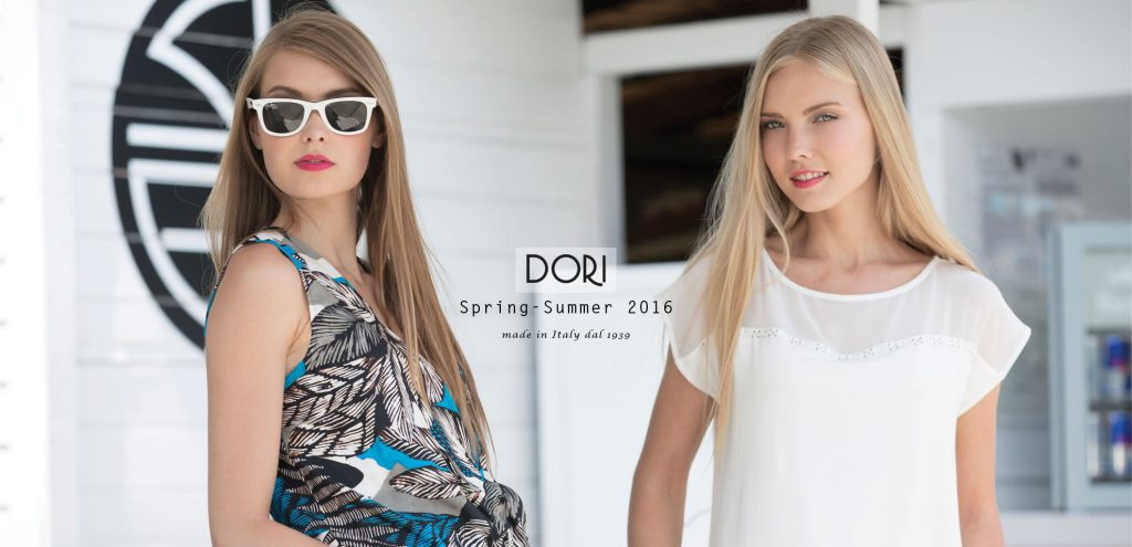 dori-spring-summer-collection