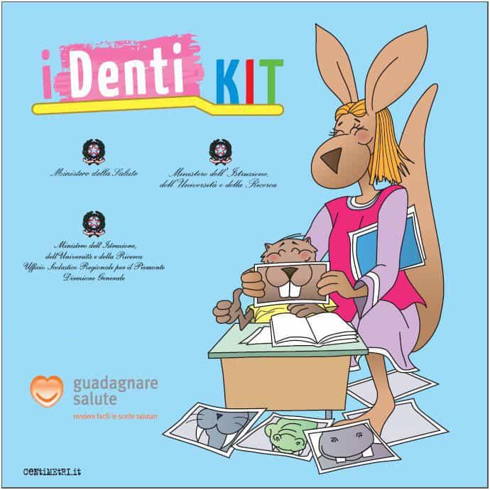 i-denti-kit