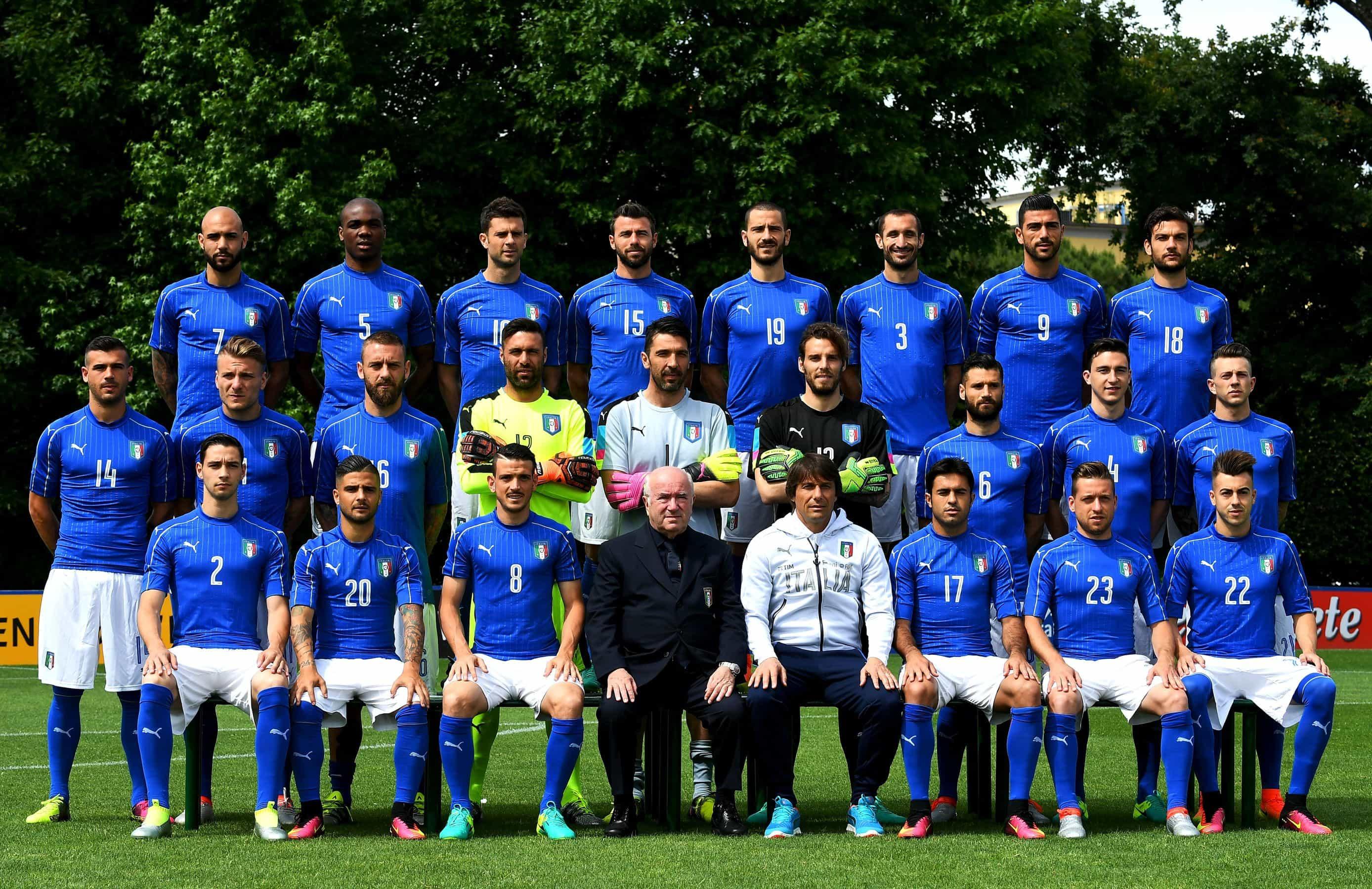 FBL-ITA-EURO-2016-TEAM