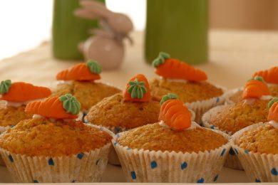 tortine-carote-cannella