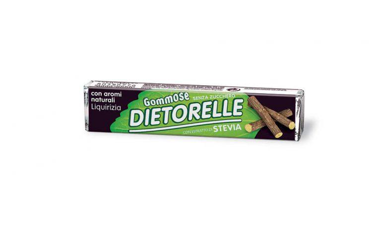 2308-stick-DIETORELLE-LIQUIR