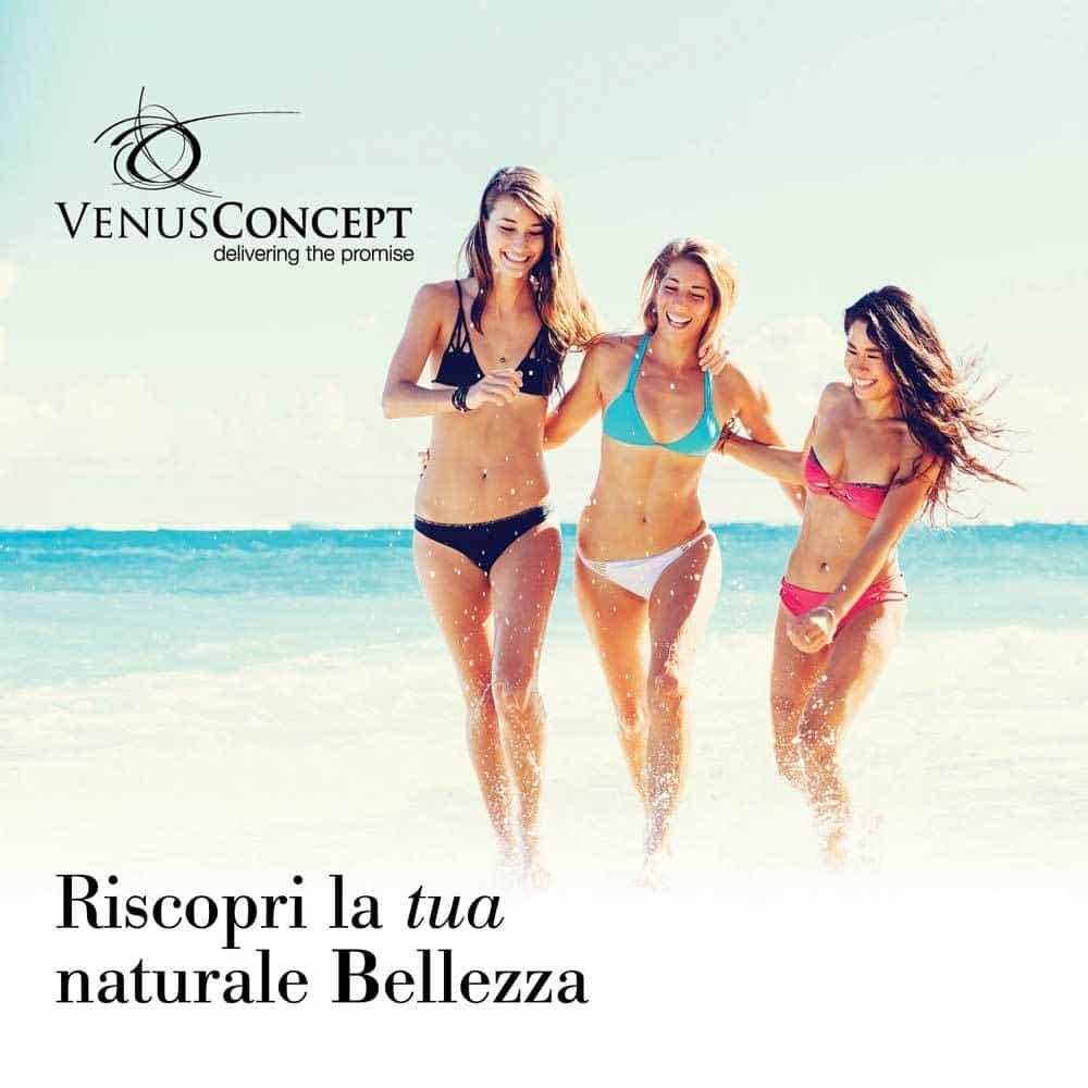 Campagna_ProvaCostume_VenusConcept-(6)