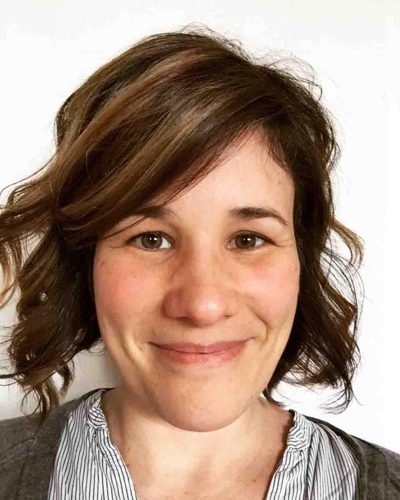 Angela Simonelli