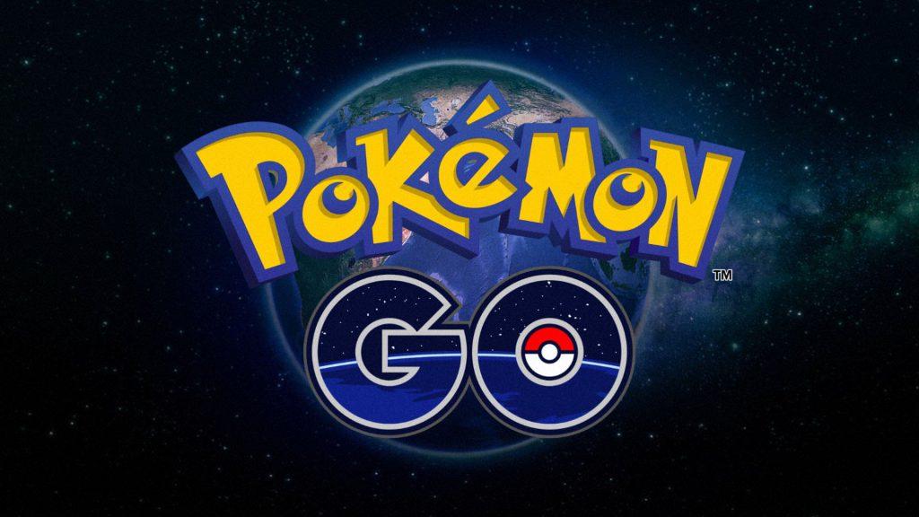 PokémonMania