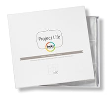 BHWebsite_ProjectLife_PlasticPages
