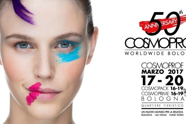 cosmoprof-2017-600x400