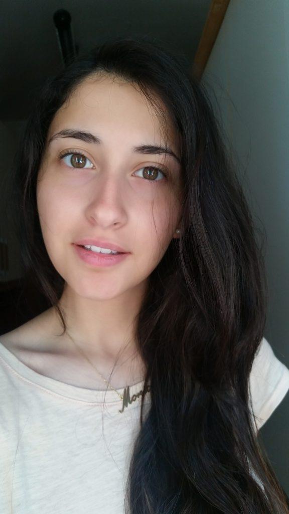 Monica Smeragliulo