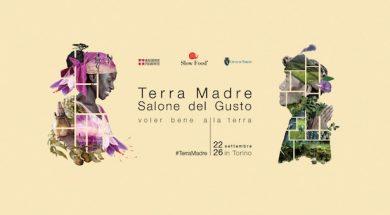 615px-terra-madre-salone-del-gusto2016-manifesto