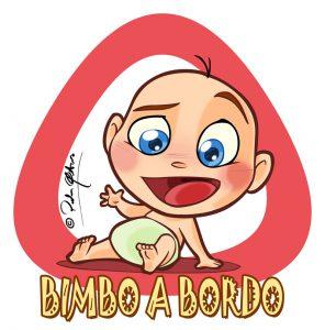 BimboAbordo-04Srgb_54_9755