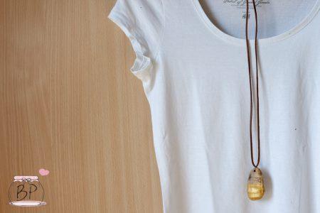 collane-legno-17