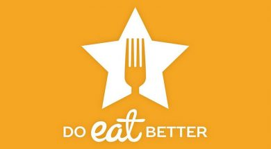 Do Eat Better