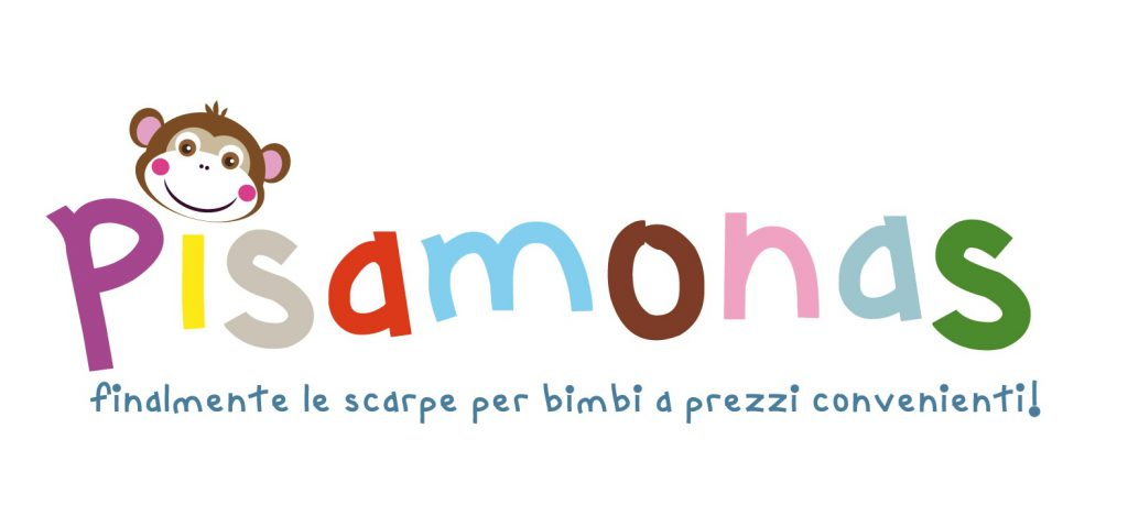 logo_pisamonas_italia_scarpe_per-bambini