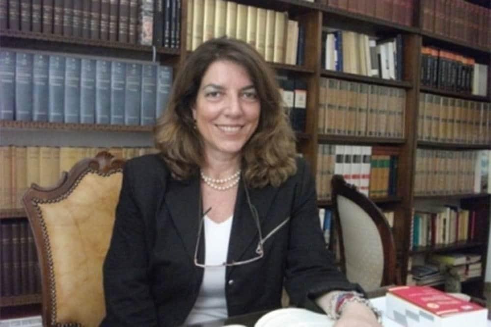 Monica Battaglia