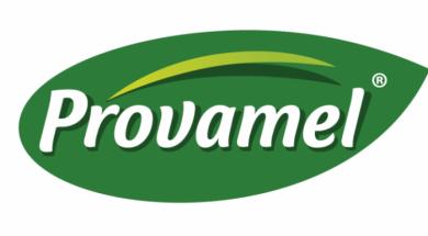 id-17046-ProvamelLogo-e1458996751900