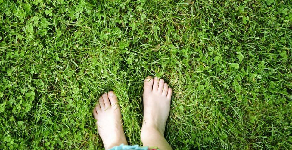 piedi-di-bambina