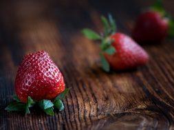 strawberries-1339969_960_720