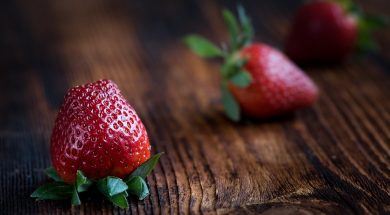 strawberries-1339969_960_720