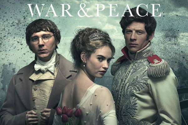 war-and-peace_bbc_a