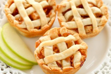 Mini-Apple-Pies-