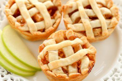 Mini-Apple-Pies-