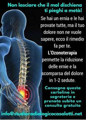 studio-casalotti-3-mal-di-schiena