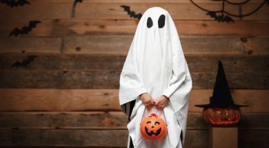 costumi-halloween-fai-da-te-adulti
