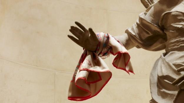 loewe-foulard-pe-2012