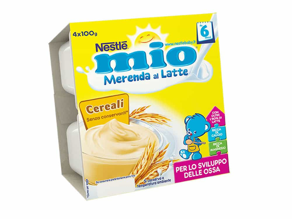 merenda_latte_cereali
