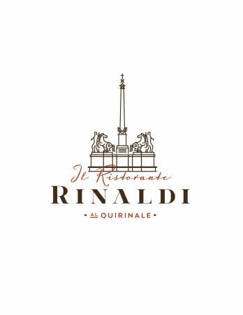 ristorante-rinaldi-al