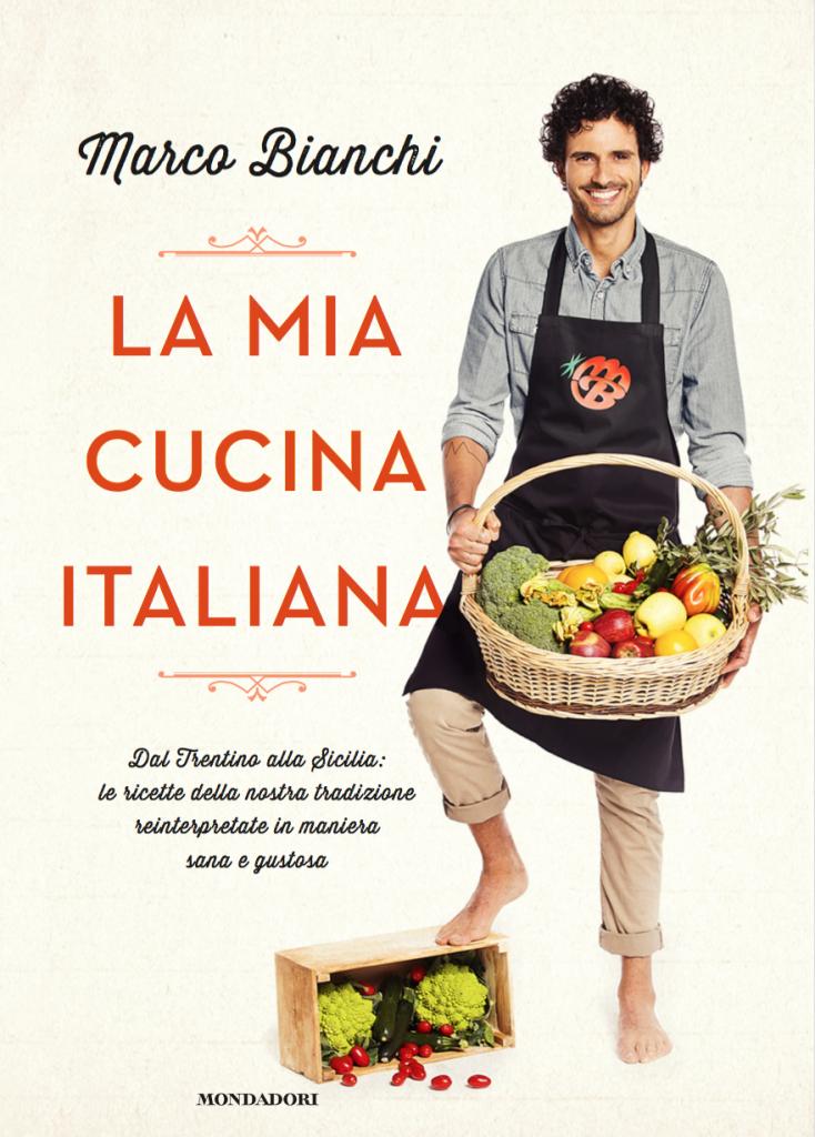 la mia cucina italiana