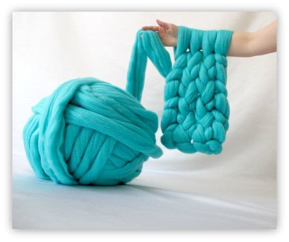 arm-knitting-16
