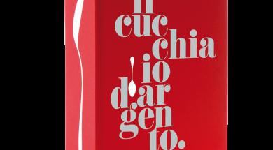 cucchiaio_new