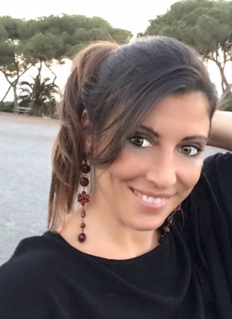 Laura Citroni