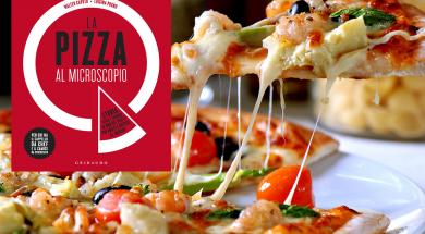pizza-al-microscopio-libro