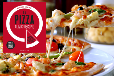 pizza-al-microscopio-libro