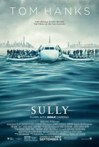 sully-nuovo-trailer-imax-e-locandina-del-film-di-clint-eastwood-con-tom-hanks-2