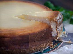 torta-al-latte