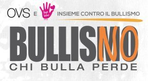 cover-bullisno-288×158