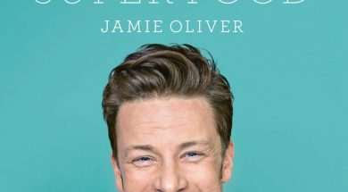 Jamie-Olivers-Everyday-Super-Food-cover-920×920